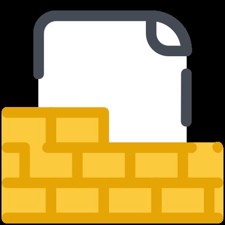 Видеофайл icon