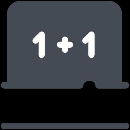Pizarra icon