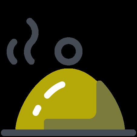 Завтрак icon
