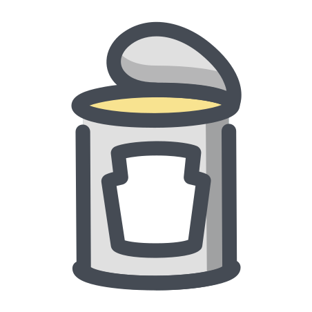 수프 수프 icon