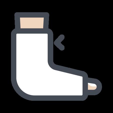 캐스트 icon