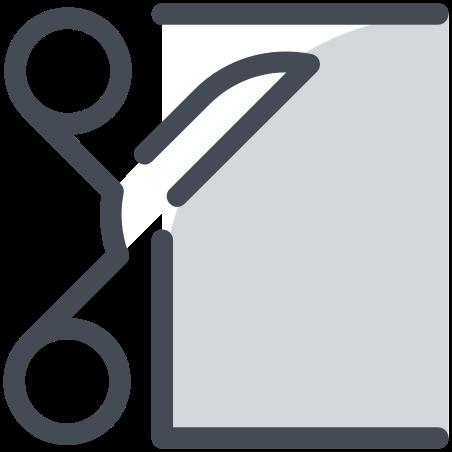 Cut Cloth icon