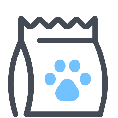 Doggy Bag icon