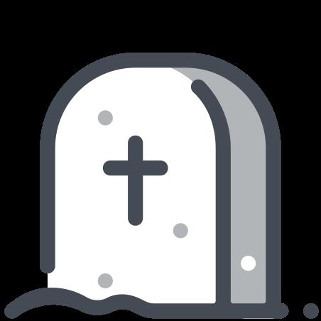 Надгробие icon