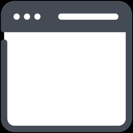 Incognito Mode icon