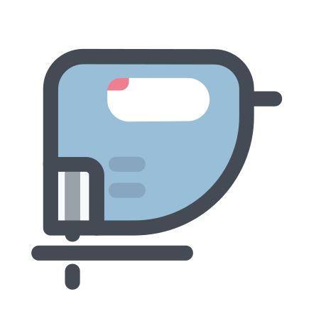 Jig Saw icon