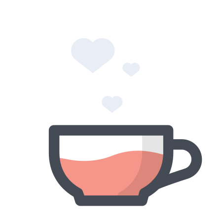 Love Potion icon in Pastel