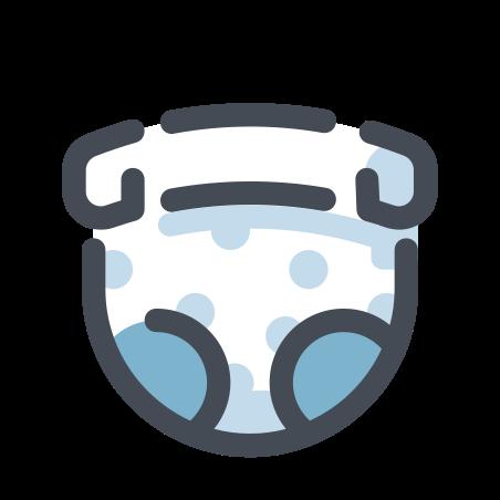 Памперс icon