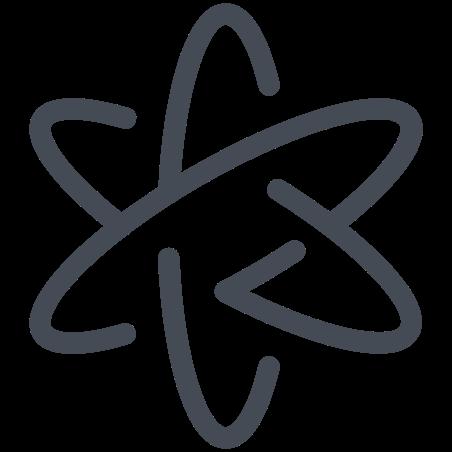 Физика icon