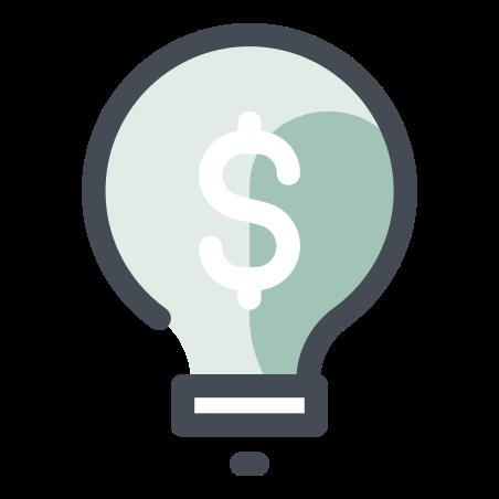 Profitable Idea icon