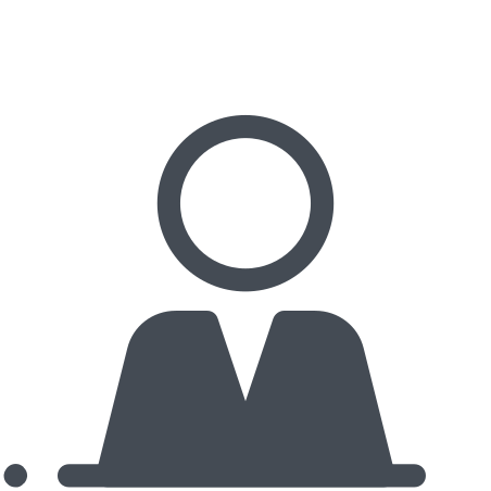 책상에 모범생 icon