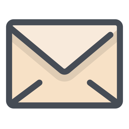 Сообщение icon