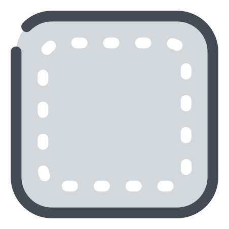 Sewing Patch icon
