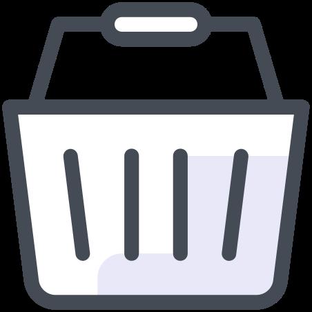 Cesto de Compras 2 icon