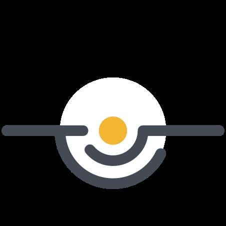ソアポイント icon