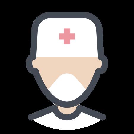 외과 의사 피부 타입 1 icon