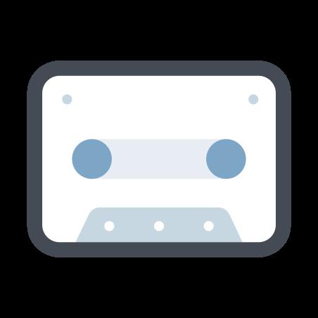테이프 드라이브 icon