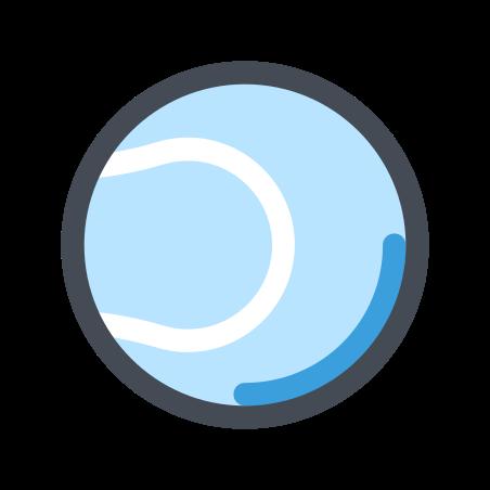 网球 icon
