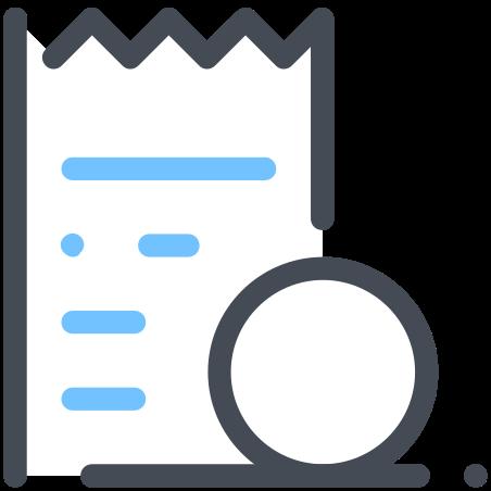 Service Tips icon