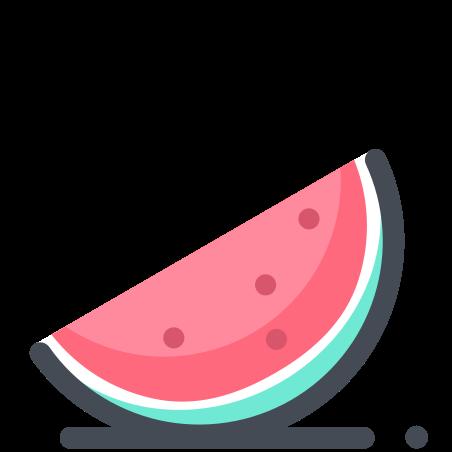수박 icon