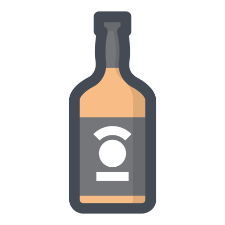 Виски icon