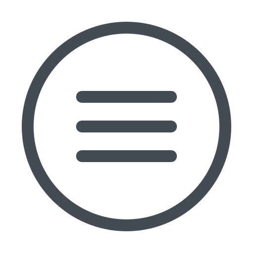 https://icons8.com/icon/68555/menu