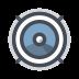 Jugador VOX icon