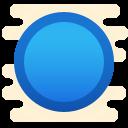 100 процентов icon
