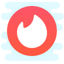 -tinder icon