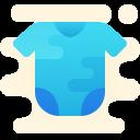 onesie icon