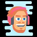 PewDiePies Tuber Simulator icon