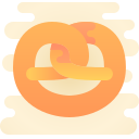 Brezel icon