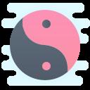 Black Pink icon