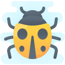 Insecto icon