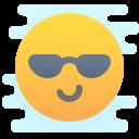 Colore carino icon