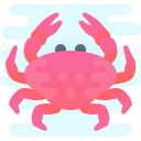 Granchio icon