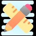 Progettazione icon