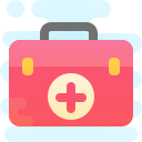 Doctors Bag icon