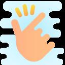 Fácil icon