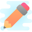 Modificare icon