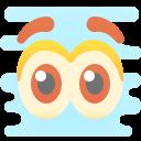 Cute Clipart icon