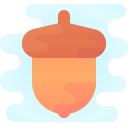 nut icon