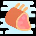 rack of-lamb icon