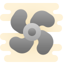 Fan Speed icon