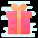 Cadeau icon