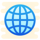 Globo icon