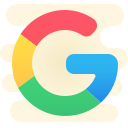 Google Icons Free Download Png And Svg