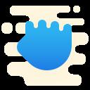Grab Tool icon