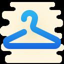 Appendiabiti icon