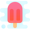 Ice Pop Rose icon